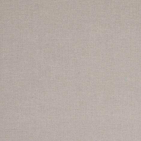 Home Collection Basics - Taupe medium table cloth