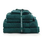 Super Soft Towel Bales 20% Off @ Debenhams