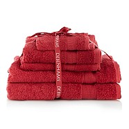 Super Soft Towel Bales 20% Off @ Debenhams