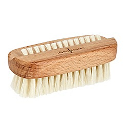 J by Jasper Conran - Natural nail brush
