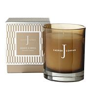 Jasmine scented votive candle