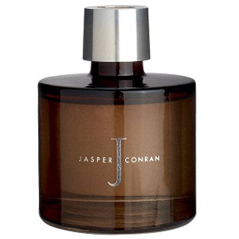 J by Jasper Conran - Jasmine scented diffuser set