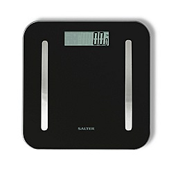 Salter - Stowaweigh weigh analysis scale - 9147