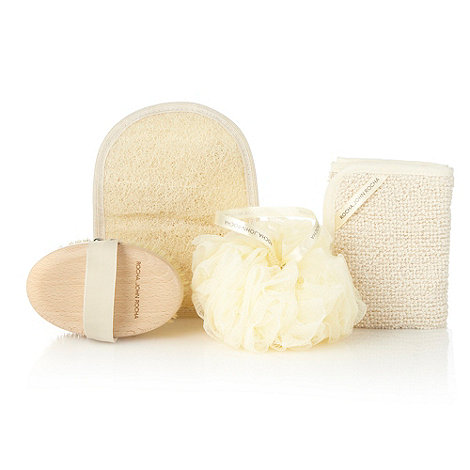 RJR.John Rocha - Luxury spa gift set