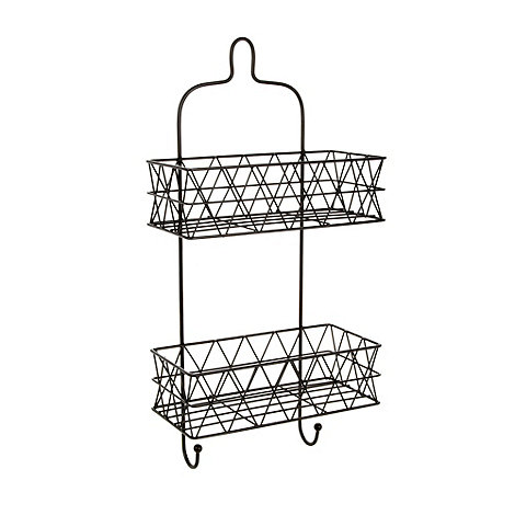 Korsteel Low Port Fixed Curb Bit With Cheeks P 6984 additionally Picnic Tables further Product furthermore 15648454 furthermore Malouf Heavy Duty 7 Leg Adjustable Metal Bed Frame With Center Support And Rug Roller ST5033BF1 MALF1019. on next garden furniture
