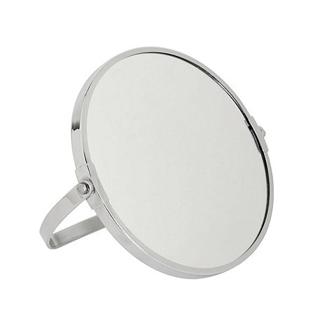 Home Collection - Large folding mirror