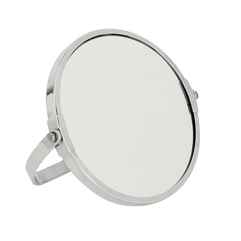 Home Collection - Small folding mirror
