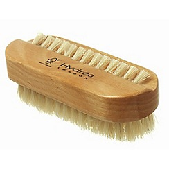 Hydrea London - Wooden Nail Brush