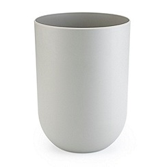 Umbra - Grey 'Touch' tumbler