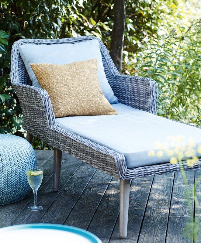 take it outside debenhams. Black Bedroom Furniture Sets. Home Design Ideas