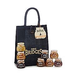 Mrs Bridges - Best of Mrs Bridges Selection - 904g