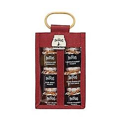 Mrs Bridges - Breakfast Selection - 678g