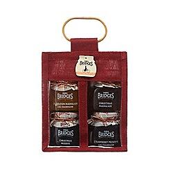 Mrs Bridges - Christmas selection - 1000g
