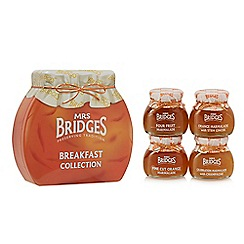 Mrs Bridges - Breakfast collection - 452g