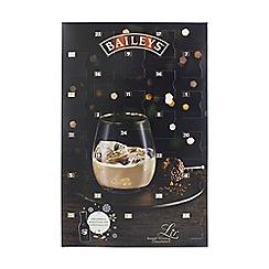 Baileys - Advent Calendar