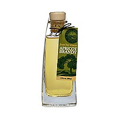 Lyme Bay - Apricot Brandy Liqueur - 200ml