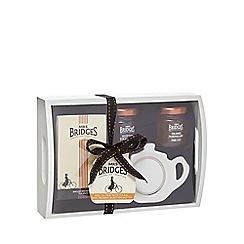 Mrs Bridges - Mini Tea Tray - 94g