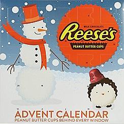 Reeses - Advent Calendar