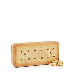 Peak Bisc Tins - Shortbread finger gift set