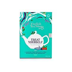 English Tea Shop - Prism Gift Box - 24g
