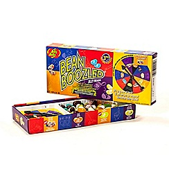 Jelly Belly - Beanboozled Spinner Game