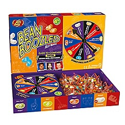 Jelly Belly - Beanboozled Giant Spinner Game