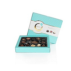 Lily O'Briens - Exquisite Edition  - 14 Chocolates -  138g