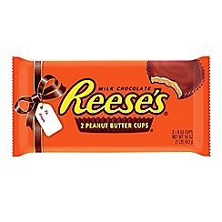 Reeses - Reeses giant cup - 454g