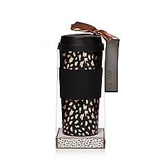 Debenhams - Travel Mug With Coffee - 260g