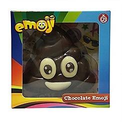 STOCKING FILLERS - Chocolate emoji - 150g