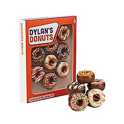 Debenhams - Dylan's Donuts Gift Set - 135g