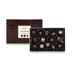 Butlers - Dark Chocolate Box