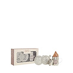 Cosy Friends - Chocolate Sprinkler Set - 100g