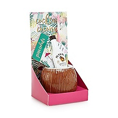 Debenhams - Coconut Cup - 475g