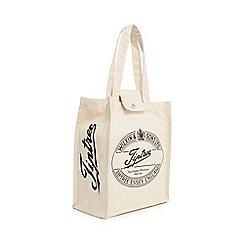 Tiptree - Classic hamper bag - 3.7kg
