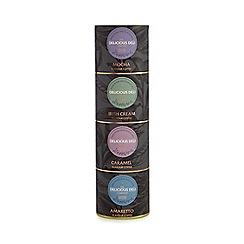 Debenhams - Coffee Lovers' Flavoured Coffee Selection - 228g