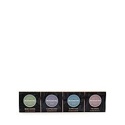 Debenhams - Coffee Flavoured Chocolate Bars - 180g
