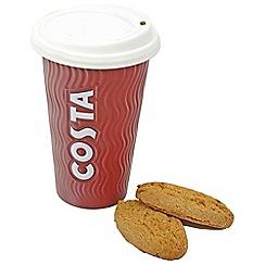 Costa - Ceramic travel cup - 60g