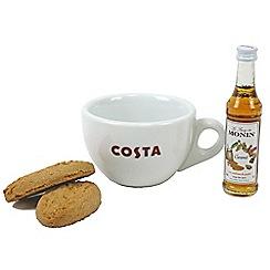 Costa - Single Primo mug - 60g