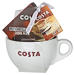 Costa Travel Mug Debenhams