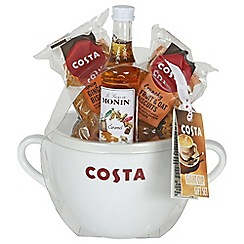 Costa - Giant cup - 120g