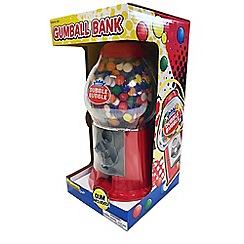 Sweet Shop - 10.5 inch Gumball Machine