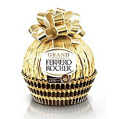 Ferrero Rocher - Grand Rocher Large