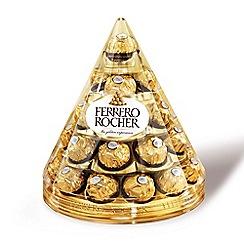 Ferrero Rocher - Rocher T28 Cone