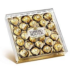 Ferrero Rocher - Rocher T24