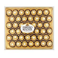 Ferrero Rocher - Rocher T42