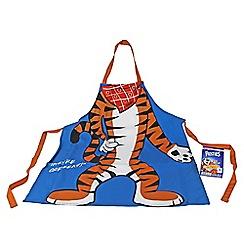 Kelloggs - Frosties apron