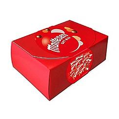 Mars - Maltesers® Gift Box - 625g