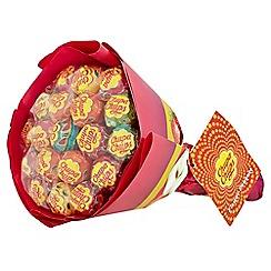 Chupa Chups - Flower Bouquet