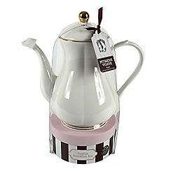 Patisserie Valerie - Teapot
